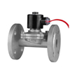 2W Series 2/2-way Direct Acting Solenoid Valve Normally Closed