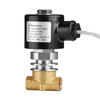 SLB 2/2-way High(Low) Temperature Solenoid Valve Normally Closed